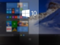 Link tải Windows 10 build 1511 TH2 RTM ISO