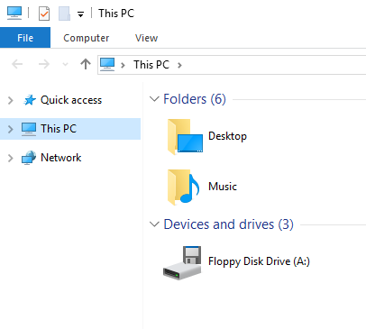 Xoa onedrive tren windows 10